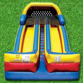 Bouncy House Seattle Bounce House Seattle Inflatables Rental Home